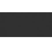 triplepletina_hipodromo-zarzuela_logo-2017_180px