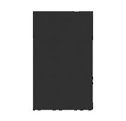 triplepletina_mercado-san-anton_logo_180px