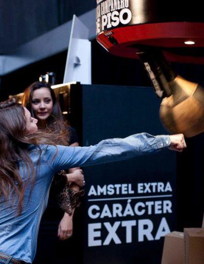 Amstel-extra-#fiestonamstel-10