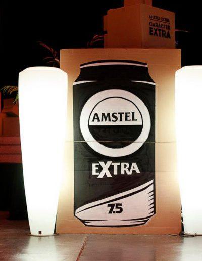Amstel-extra-#fiestonamstel-11