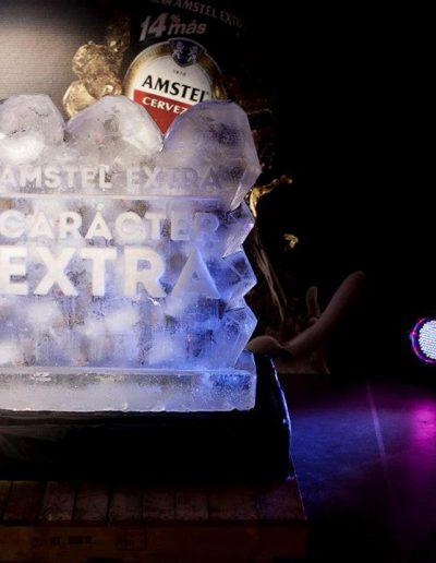 Amstel Extra #FiestonAmstel