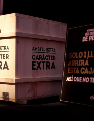 Amstel-extra-#fiestonamstel-9