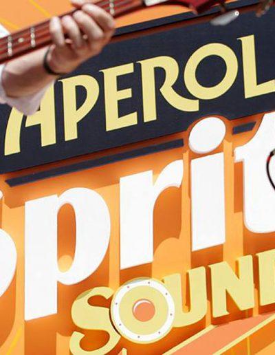 Aperol-spritz-sound-bcn-ecenario