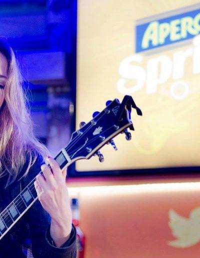Aperol-spritz-sound-mad-cristina-rosenvinge