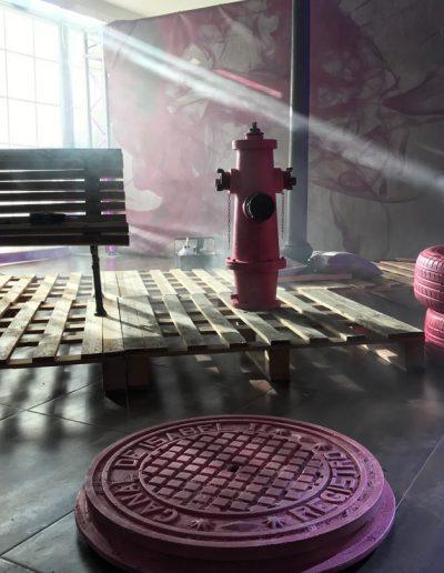 Beefeater-Pink-convencion1