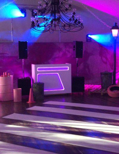 Beefeater-Pink-convencion10