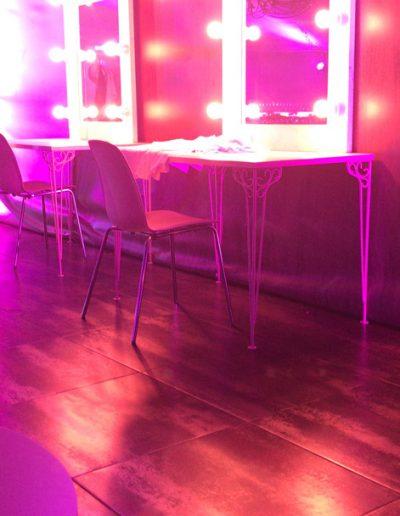 Beefeater-Pink-convencion2