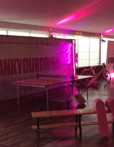 Beefeater-Pink-convencion6