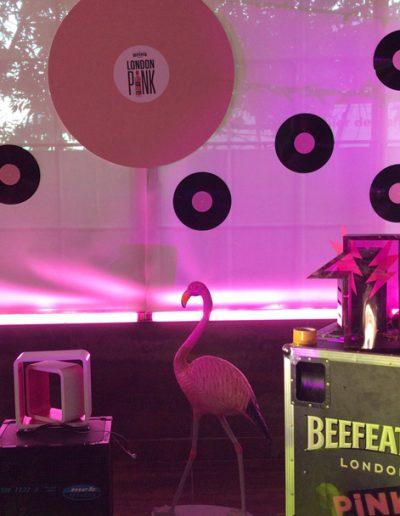 Beefeater-Pink-convencion9