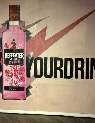 Beefeater-Pink-oficina-2