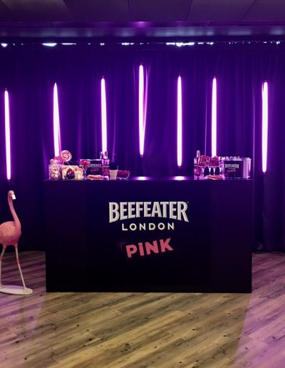 Beefeater-Pink-oficina-5