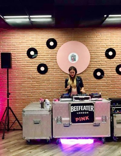 Beefeater-Pink-oficina-7