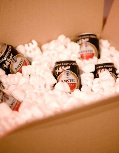 amstel-extra_#compartopiso-10
