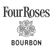 triplepletina_four-roses-logo_180px